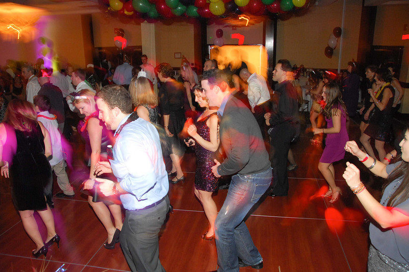 20121231 - Dancing NYE CT - 032-sm.jpg