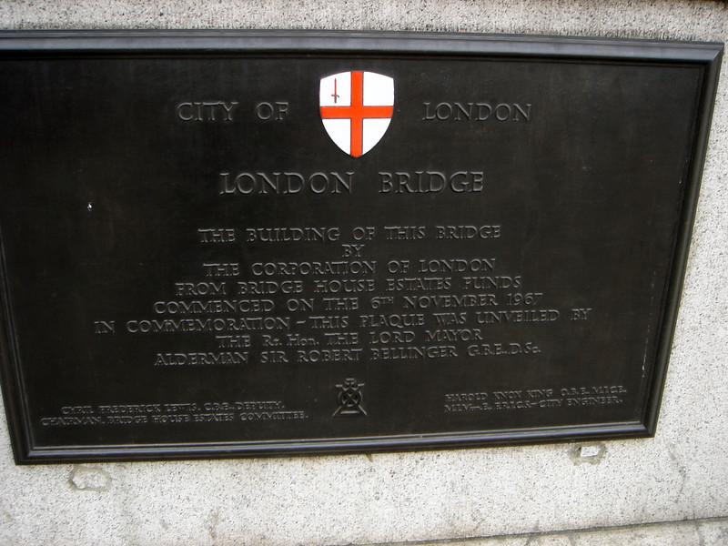 London14.jpg