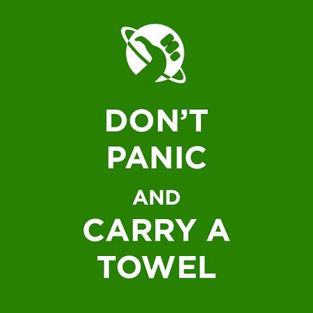 TowelDay.jpg
