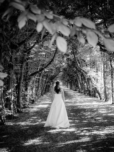 05_bruiloft marc en petra_kasteel eijsden_06062014 (37 van 46).jpg