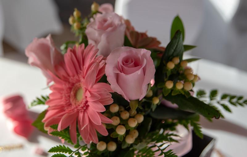 Pelak flowers.jpg