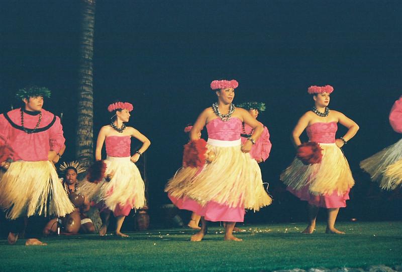 Hawaii-90.jpg