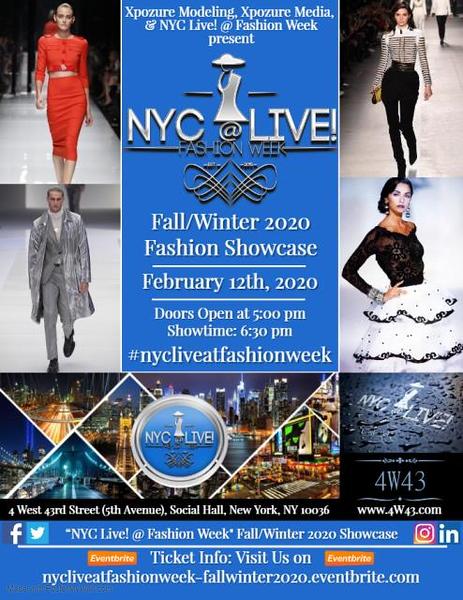 NYCLive!@FashionWeek-FallWinter2020_FashionShowcase.jpg