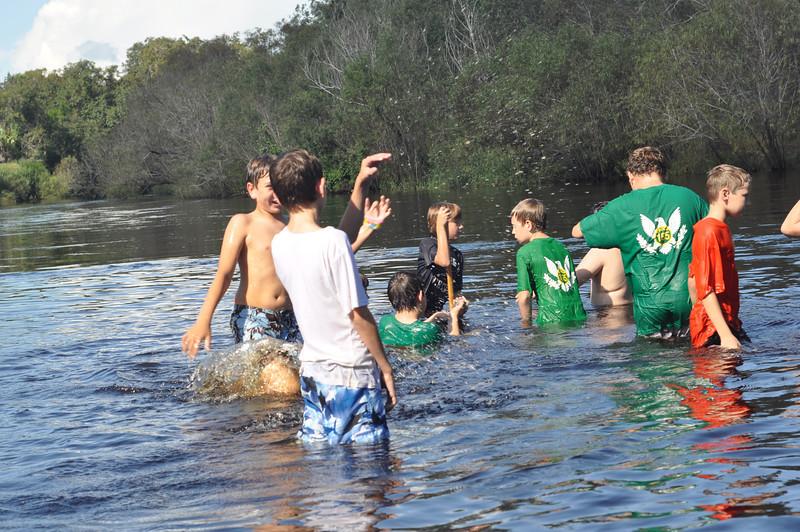 2011 09 BSA Camping Peace River b 022.JPG