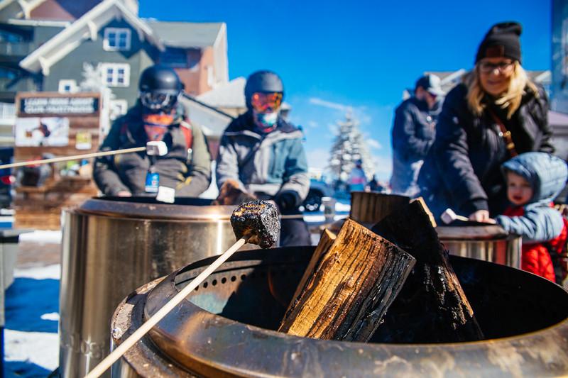 2020-02-08_SN_KS_Winterfest Progression-2388.jpg