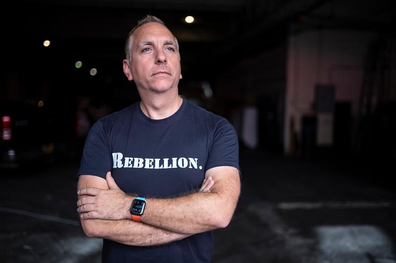 rebellion4611dd49-24-19.jpg