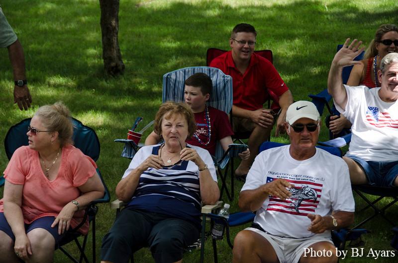 2013_Woodstown_July_4_Parade_398.jpg