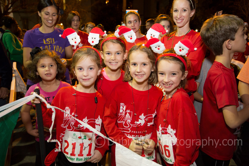 forum-35-2014-reindeer-run-0514.jpg