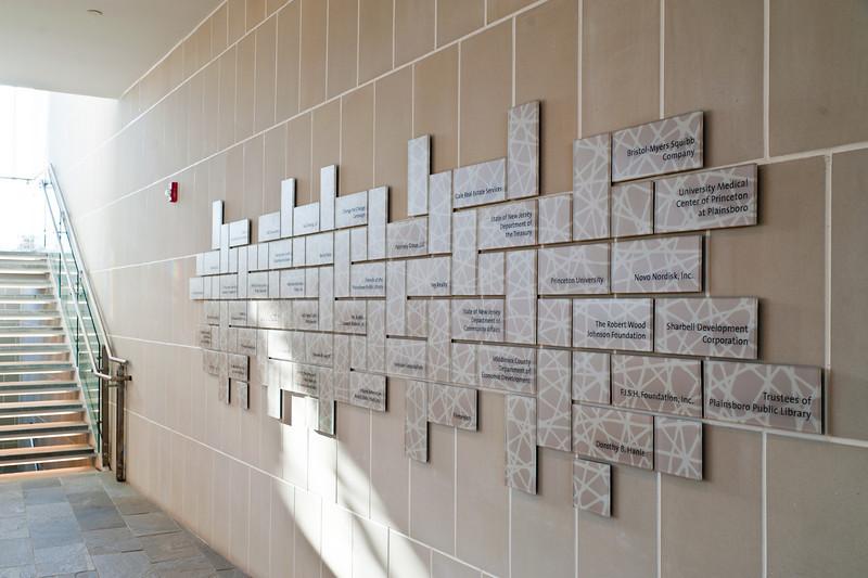 101112-Plainsboro-Wall_2