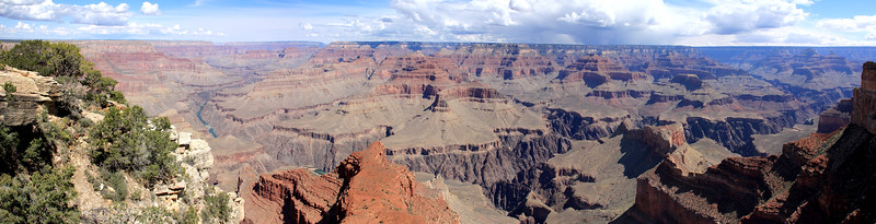 Canyon_Panorama1.jpg