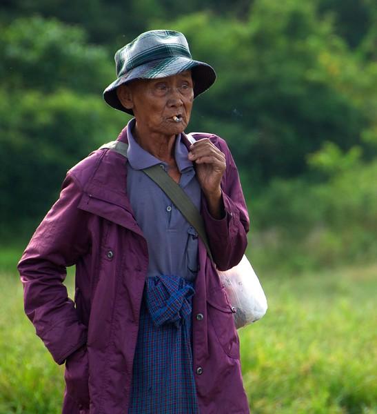 Myanmar 2012 jsc 155.jpg