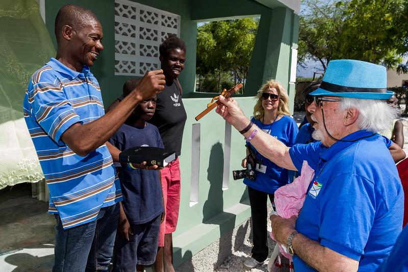 Haiti_2016_WEDS-573.jpg