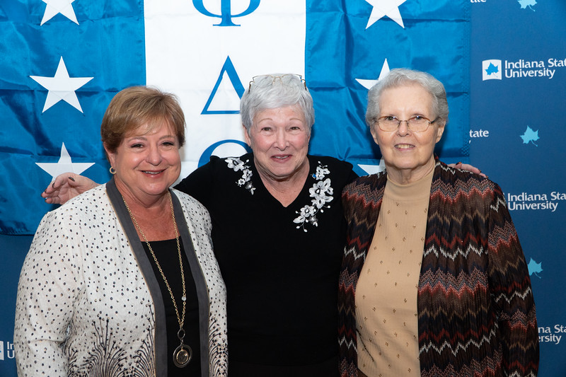 Sept14th2019-PhiDeltaTheta50thCelebration-7253.jpg