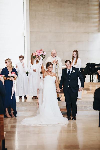 Zieman Wedding (348 of 635).jpg