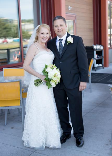 Lodle Wedding-71.jpg