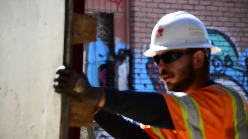 2015-02-09bridge construction 1.MOV