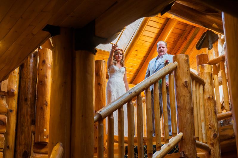 Jodi-petersen-wedding-128.jpg