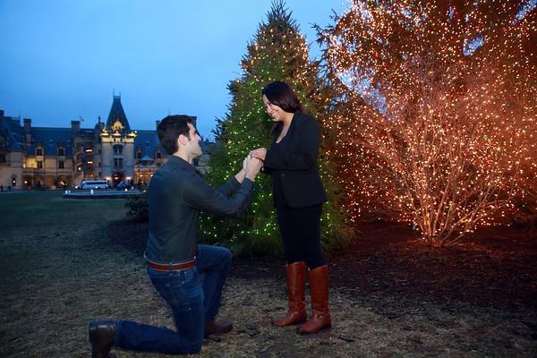 Carlos Proposal
