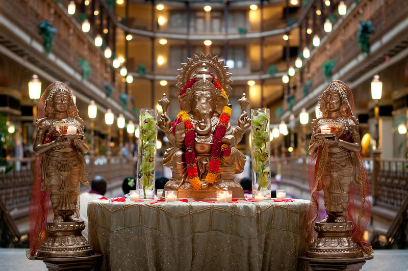 Shalu & Arvind-7.jpg