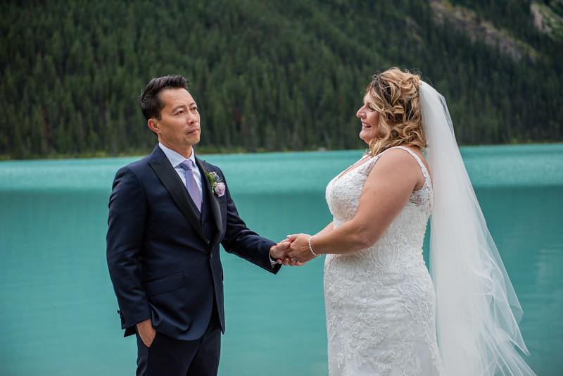 WeddingDay0327-810_0956.jpg