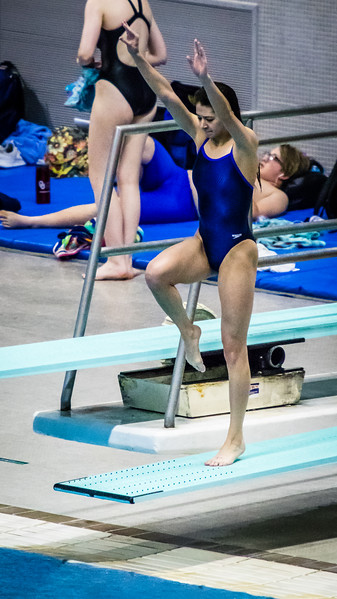 2018 UIL 5A State Swimming & Diving Championship-198.jpg