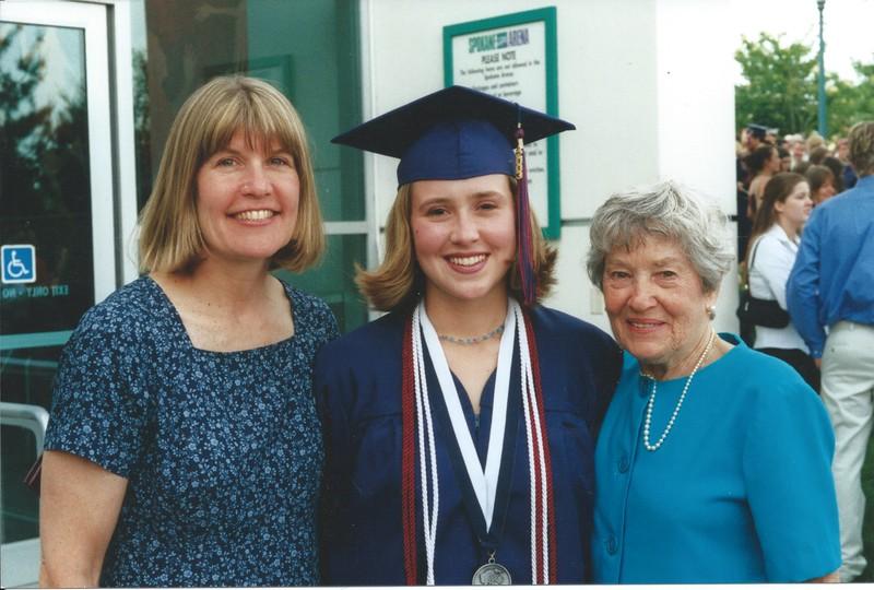 Devon's HS graduation.jpeg