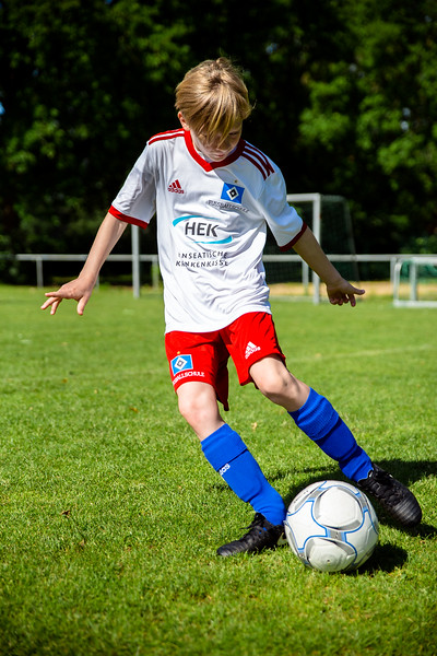 wochenendcamp-fleestedt-090619---c-17_48042322302_o.jpg