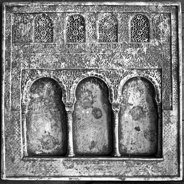 Panel II.jpg