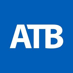 ATB Staff Photos