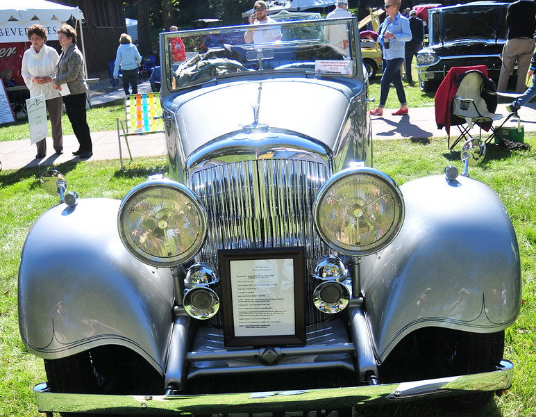Concours 09-14-2014 106.JPG