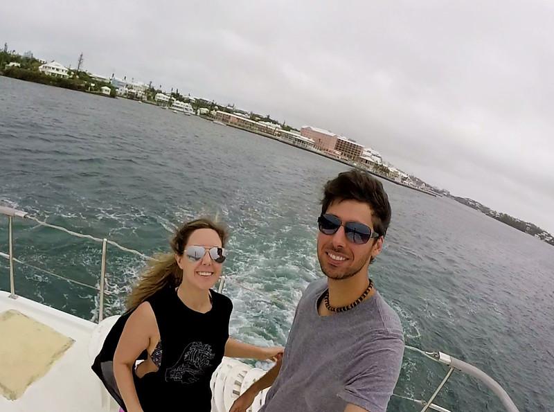 Bermuda-Ferry16.jpg