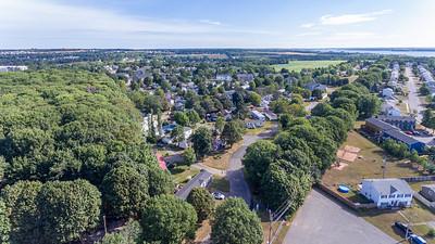 1 Manor Drive, Charlottetown, PE, C1A 6R2