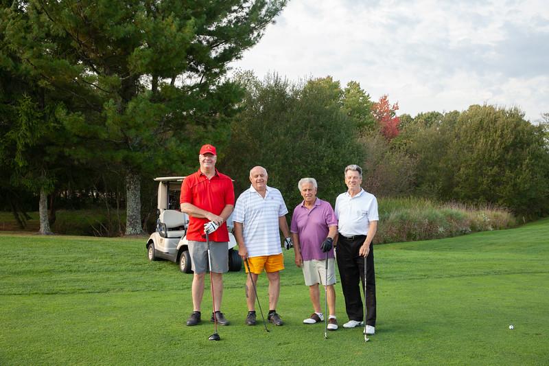 Golf_63.JPG