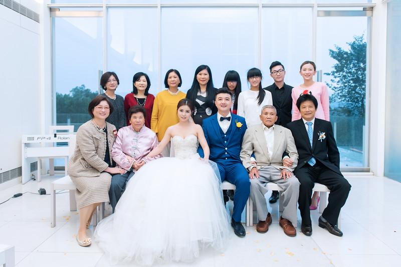 秉衡&可莉婚禮紀錄精選-138.jpg
