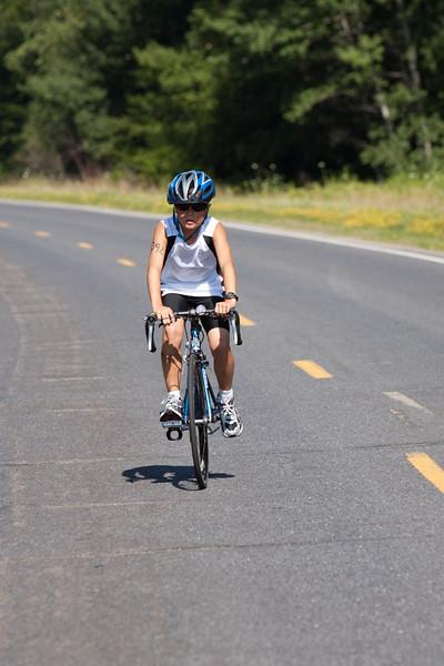 Willow Creek Triathlon_080209_SM_327.jpg