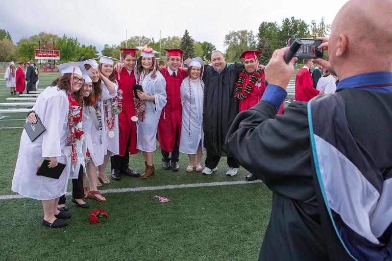 2019 Uintah High Graduation 468.JPG