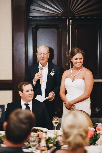 Zieman Wedding (551 of 635).jpg