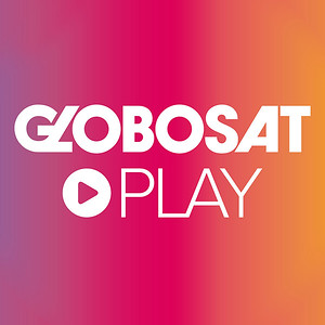 Globosat Play   Selfie Drone
