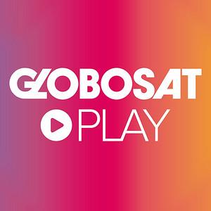 Globosat Play | Selfie Drone