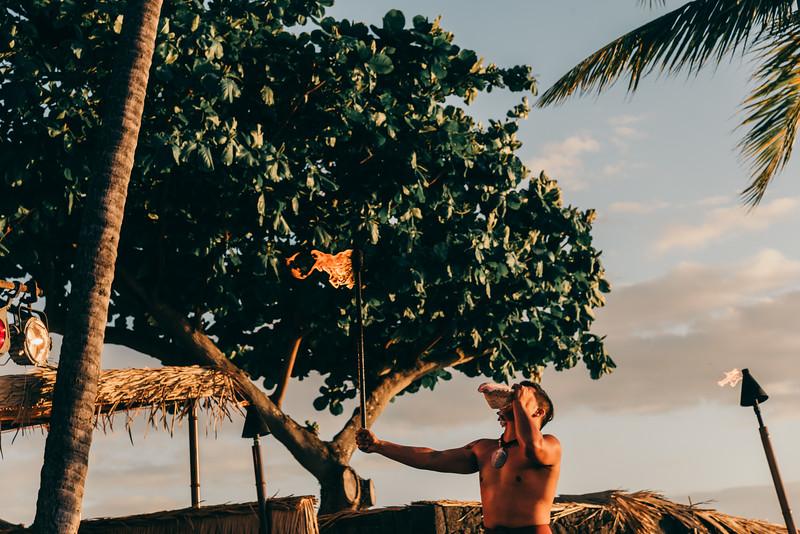 Hawaii20-498.jpg