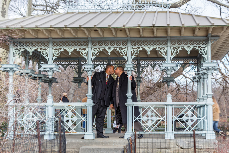 Paul & Greg - Wedding-63.jpg