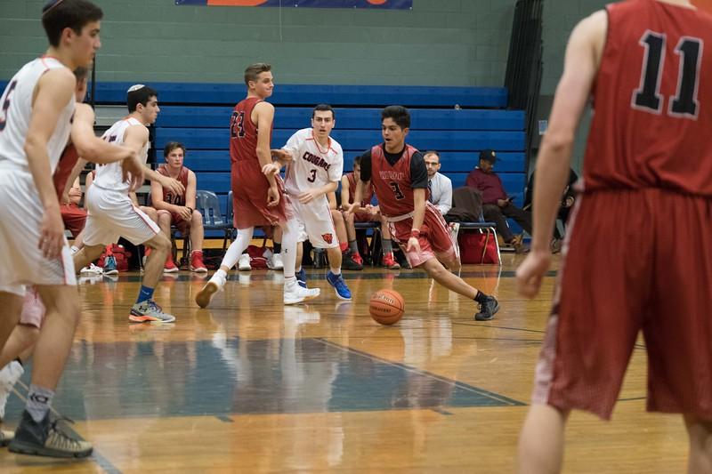 kwhipple_wws_basketball_vs_hebrew_20171114_047.jpg