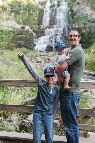 Chittenango Falls Sept 2020-4.jpg