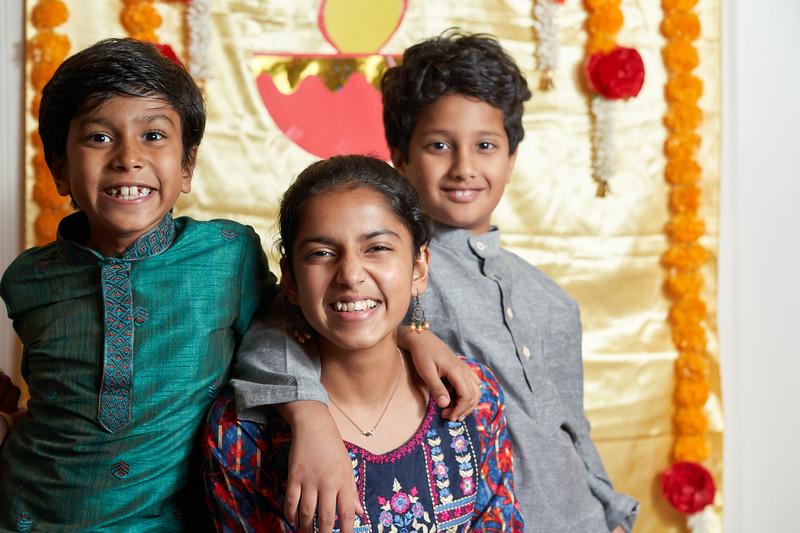 Diwali2019-0 72.jpg