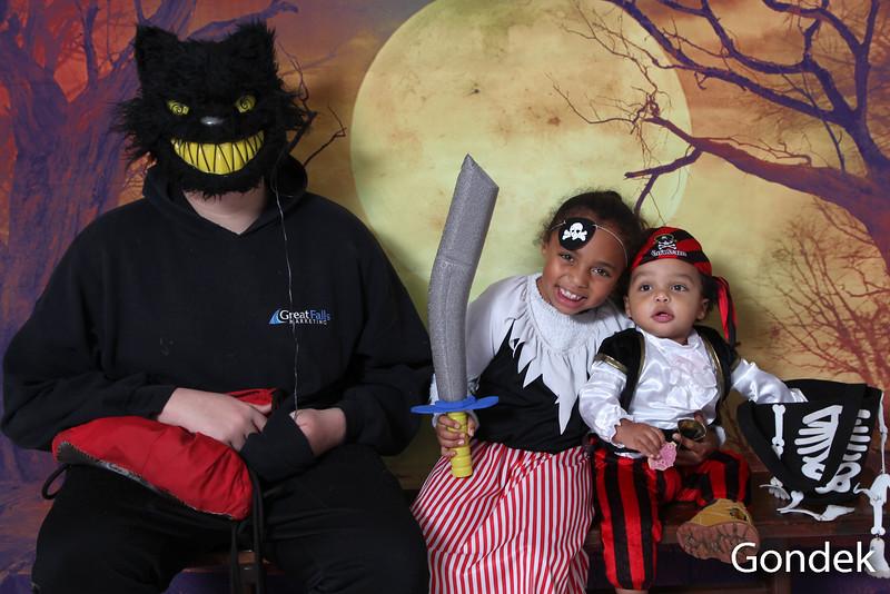 Halloween2019 (152).JPG