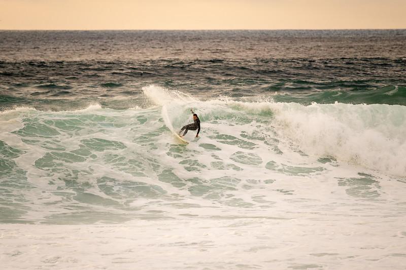 Fern Glen Surf-0315.jpg