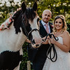 Miles Wedding Previews