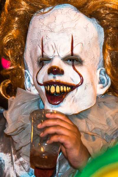 10-31-17_NYC_Halloween_Parade_434.jpg