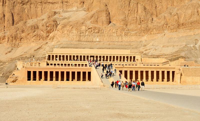 Egypt-192.jpg