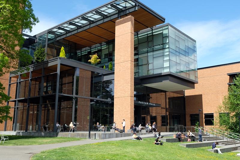 UW School of Business 04.jpg